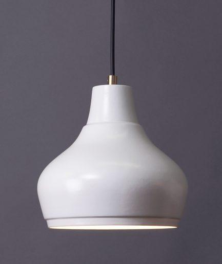 Aeolus Medium hanglamp ontwerp Fenna Oosterhoff