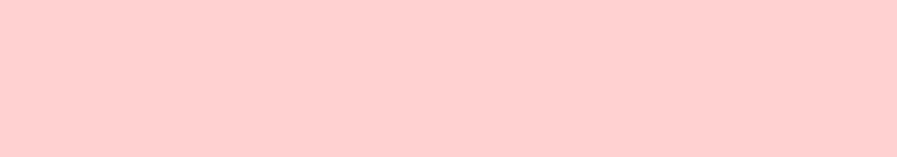 sale banner pink Fenna Oosterhoff