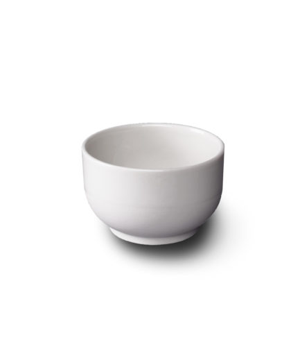 YOU FEEL ME small porcelain bowl
